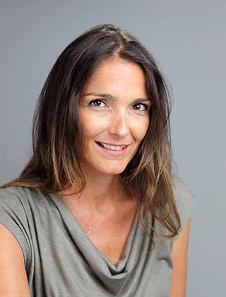 Carole SCHWARTSMAN<br/>Formateur Expert