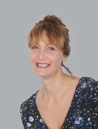 Christelle JOURDAN<br/>Formateur Expert