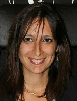 Claire PARDON<br/>Formateur Expert